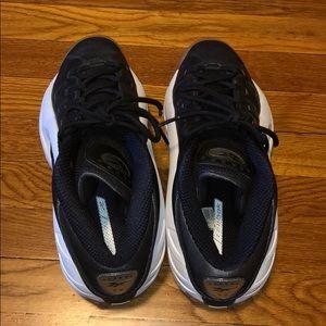 8f612f5e7df Reebok Shoes - Reebok ES22 Emmit Smith Retro 2012 V44948